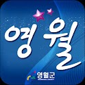 Yeongwol Travel logo