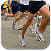 Run Marathon Training Schedule