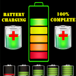 Calibrate Battery Information Apk