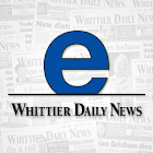 Whittier Daily News icon