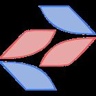 Gu icon