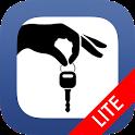 iKörkort Lite icon