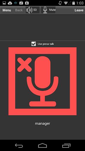 最強のWindows用タイマーアプリケーション5選 | ライフハッカー[日本版]