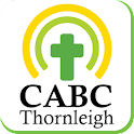 CABC Thornleigh icon