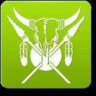 ZOGAMonline App icon