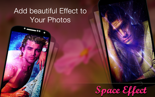 Space Effects