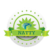 Natty Pangolin Technologies