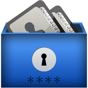 Hide Contacts list for PC and MAC
