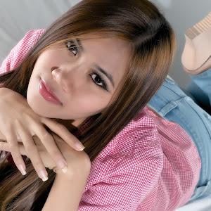 Ly Chantha _DSC4786.jpg
