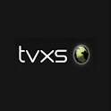Tvxs Android logo