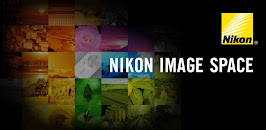 Download WirelessMobileUtility APK latest version app by Nikon