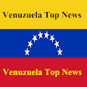Venezuela Top News icon