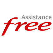 Face to Free (Assistance Free) Icon