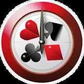 Talking Poker Timer – Pro