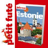 Estonie 2012 - 2013