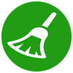 KK Cleaner - Boost & Clean 1.7 Apk