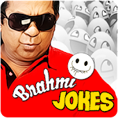 Brahmi Jokes