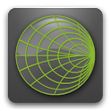 Smith Chart Matching Calc logo
