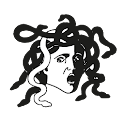 Medusa Editrice e-Reader icon