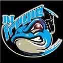 DJ Frogie icon