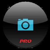 1 TapShot Pro