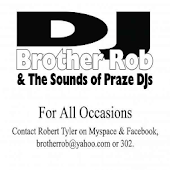 Sounds of Praze Radio