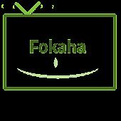 Fokaha