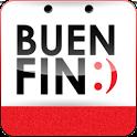El Buen Fin icon