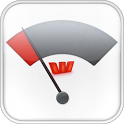 Westpac Cash Tank™ icon