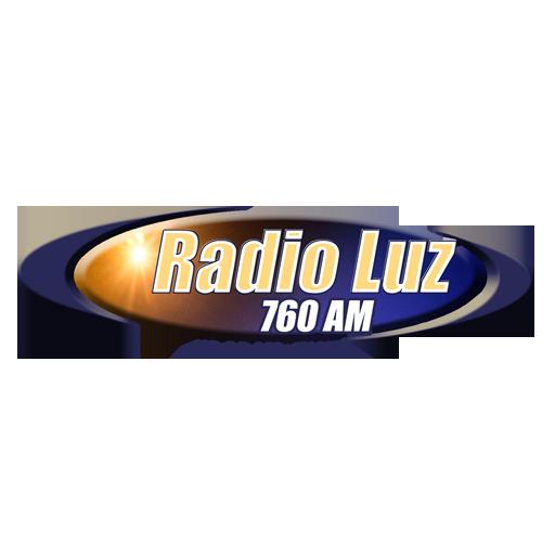 Radio Luz 760 WLCC LOGO-APP點子