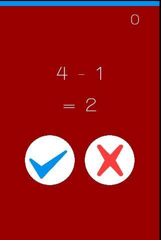 Pandai Matematika