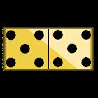 Electrum Dominoes icon