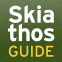 Skiathos Guide icon
