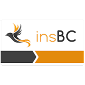 insBusinessCard