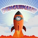 Penguinaut icon