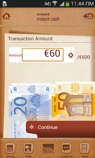 【免費財經App】winbank ΛσΛ-APP點子