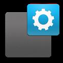 ミニウィジェットフレーム icon