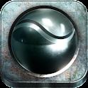 Speedball 2 Evolution logo