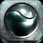 Speedball 2 Evolution icon