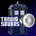 Tardis Sounds icon