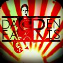 Darren Farris' Secret Room icon