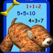 Mathdog!