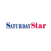Saturday Star
