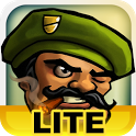 Guerrilla Bob LITE icon