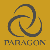 Paragon Commercial Bank Mobile