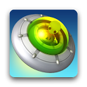 Alien Rescue Episode 1 icon