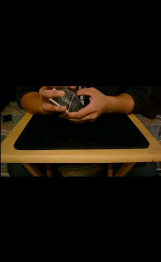 紙牌遊戲兩