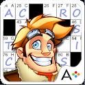 Acrostics by Puzzle Baron