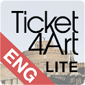 Castel Sant'Angelo Eng LITE icon