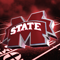 Mississippi State Revolving WP icon